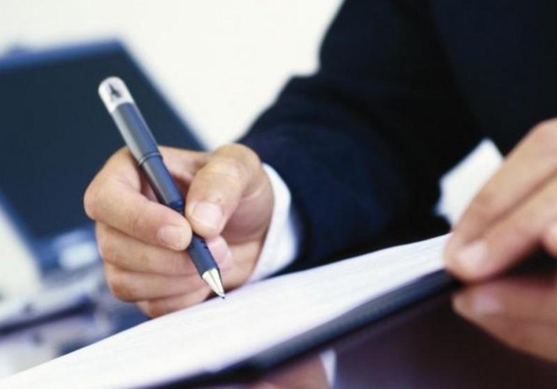 Modulo proposta di acquisto immobiliare awesome vendita - Proposta acquisto casa consigli ...