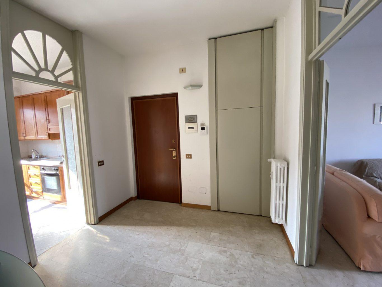 Agenzie Immobiliari Corsico corsico-panoramico tre locali | masterhome